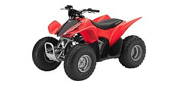 2016 Honda TRX90X for sale 200337869