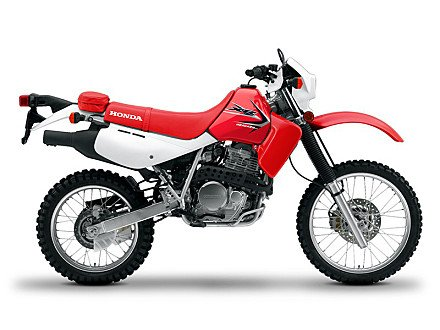 2016 honda xr650l motorcycles for sale - motorcycles on autotrader