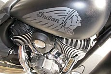 2016 Indian Chief for sale 200442396
