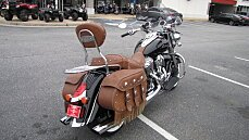 2016 Indian Chief for sale 200536319