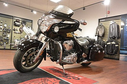 2016 Indian Chieftain for sale 200606689