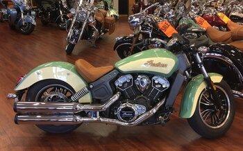 honda xr250r motorcycles for sale near boise, idaho - motorcycles