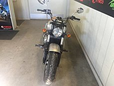 2016 Indian Scout for sale 200548349