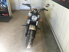 2016 Indian Scout for sale 200548351