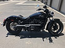 2016 Indian Scout Sixty for sale 200599421
