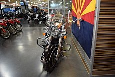 2016 Indian Springfield for sale 200503196
