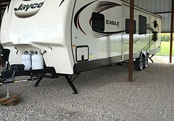 2016 JAYCO Eagle for sale 300146658