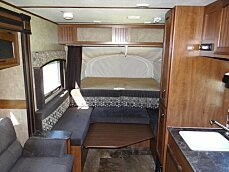 2016 JAYCO Jay Feather for sale 300164480