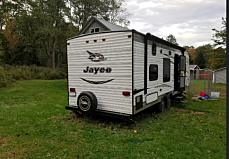 2016 JAYCO Jay Flight for sale 300154473