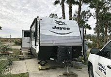 2016 JAYCO Jay Flight for sale 300155374