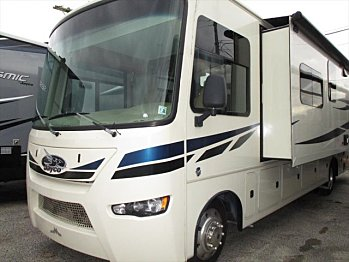 2016 JAYCO Precept for sale 300166089
