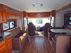 2016 JAYCO Precept for sale 300133059