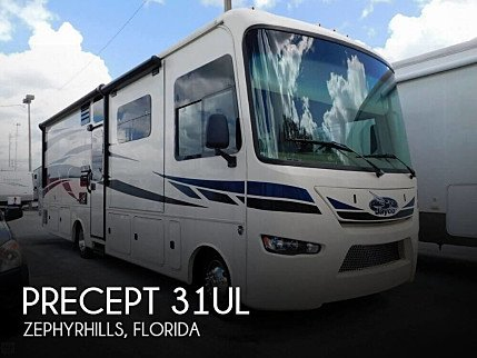 2016 JAYCO Precept for sale 300157803