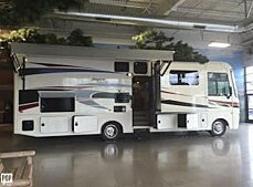 2016 JAYCO Precept for sale 300161279