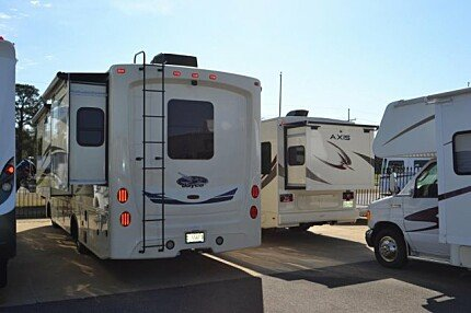 2016 JAYCO Precept for sale 300161329