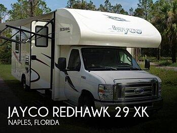 2016 JAYCO Redhawk for sale 300146515