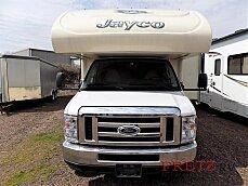 2016 JAYCO Redhawk for sale 300161674