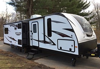 2016 JAYCO White Hawk for sale 300135352
