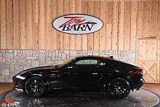 2016 Jaguar F-TYPE S Coupe for sale 100954062