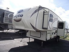 2016 Jayco Eagle for sale 300105769
