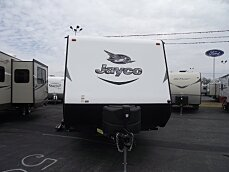2016 Jayco Jay Feather for sale 300105763