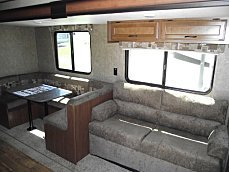 2016 Jayco Jay Flight for sale 300105791