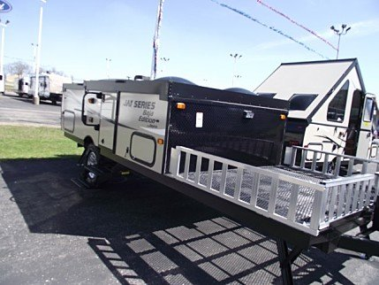 2016 Jayco Jay Series for sale 300105824