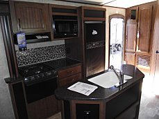 2016 Jayco White Hawk for sale 300105794