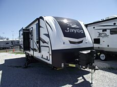 2016 Jayco White Hawk for sale 300105795