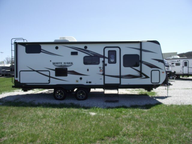 Brilliant Rvs For Sale In Sedalia MO