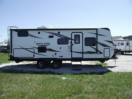2016 Jayco White Hawk for sale 300105796