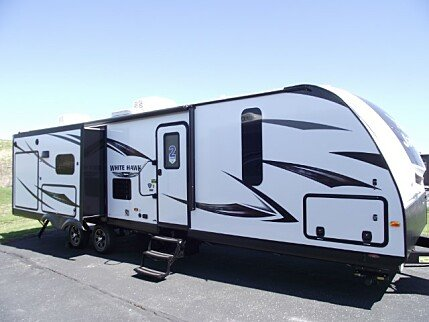 2016 Jayco White Hawk for sale 300105827