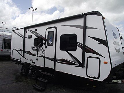 2016 Jayco White Hawk for sale 300105828