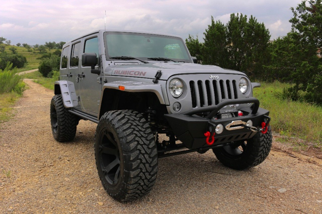 Cars For Sale Austin Tx >> 2016 Jeep Wrangler 4WD Unlimited Rubicon for sale near AUSTIN, Texas 78737 - Classics on Autotrader