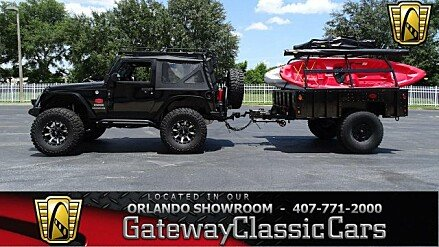 2016 Jeep Wrangler 4WD Sport for sale 100948366