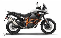 2016 KTM 1190 for sale 200345567