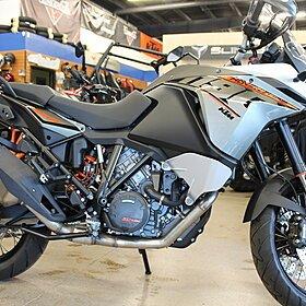 2016 KTM 1190 for sale 200428924