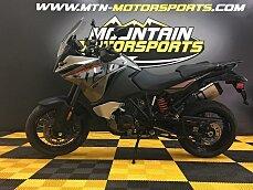 2016 KTM 1190 for sale 200601138