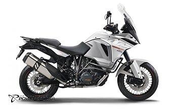 2016 KTM 1290 for sale 200345568