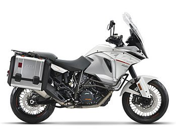 2016 KTM 1290 Super Adventure for sale 200449415