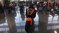 2016 KTM 1290 Super Duke R for sale 200336528
