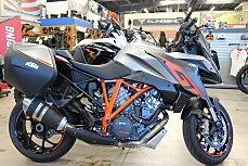 2016 KTM 1290 for sale 200428926