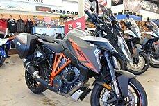 2016 KTM 1290 for sale 200532231