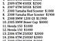 2016 KTM 150SX for sale 200443540