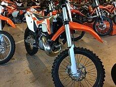 2016 KTM 300XC for sale 200532228