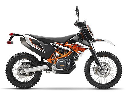 2016 KTM 690 for sale 200458982