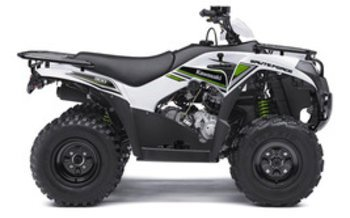 2016 Kawasaki Brute Force 300 for sale 200507193
