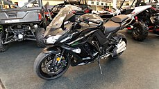 2016 Kawasaki Ninja 1000 for sale 200602747