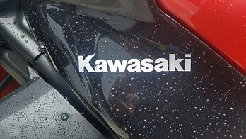 2016 Kawasaki Ninja 650 for sale 200409435