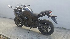 2016 Kawasaki Ninja 650 for sale 200465898